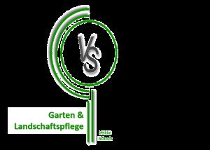 Logo_VSC
